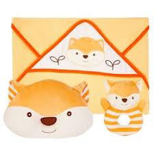 <b>Подарочный набор для</b> новорожденного — купить на Яндекс ...