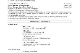 certified nursing assistant hospital resume   sales   nursing    sample resume  nursing assistant resume responsibilities sle for