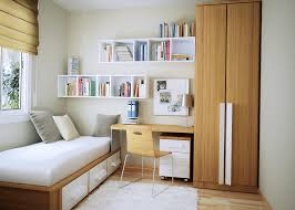 Small Double Bedroom Designs 1000 Ideas About Small Bedrooms On Pinterest Small Double Beds
