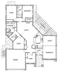 1920x1440 office layout drawing floor plans online free zoomtm plan easy house software mesmerizing maker home office layout software free