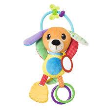 "Chicco <b>игрушка мягкая</b> ""Щенок"": 00009226000000, 1 199 руб ..."