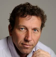 ... SKY commentator Michael Atherton talks about cricket captaincy and leadership, his transformation from a professional cricketer . - mike-atherton