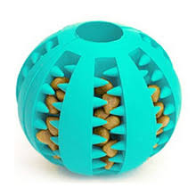 Buy <b>dog puppy toy</b> and get free shipping on AliExpress.com