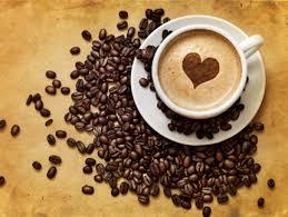 Image result for Caffeine