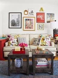 charming eclectic living room on living room with 20 modern eclectic design ideas charming eclectic living room ideas