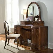 fabulous design mirrored brown agreeable design mirrored closet