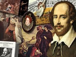 Картинки по запросу сонеты шекспира