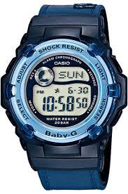 <b>Casio BG</b>-<b>3002V</b>-<b>2A</b>