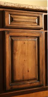 Painted Glazed Kitchen Cabinets Painted Kitchen Cabinets With Wood Doors Winters Texasus