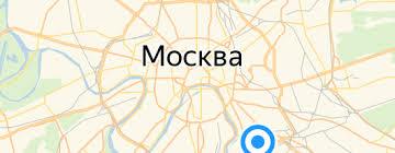 Женские <b>туфли</b> — купить на Яндекс.Маркете