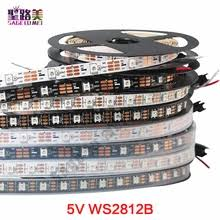 Buy <b>ws2812 led strip</b> and get free shipping on AliExpress