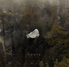<b>Sebastian Plano</b> - <b>Verve</b> (2019, Gatefold Sleeve, Vinyl) | Discogs