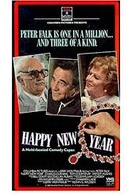 Watch Happy New Year | Prime Video