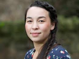 MSc in Creative Writing student wins prestigious award   The     Students at Residency in Edinburgh  Scotland