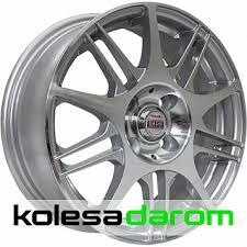 Купить колесный <b>диск Alcasta M35</b> 6xR15 4x98 ET35 DIA58.<b>6</b> ...