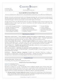 investigator resume private investigator resume sample examples investigator resume private investigator resume sample examples