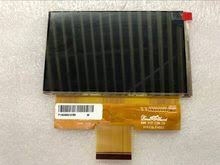 <b>Lcd Panel Projector</b> reviews – Online shopping and reviews for <b>Lcd</b> ...