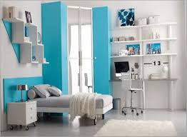 supreme bedroom design pinterest interior pins decoori com simple licious cool accessories for girlsroom home accessoriesbreathtaking cool teenage bedrooms guys