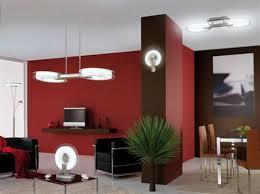 apartment living room lighting ideas plctu apartment lighting ideas