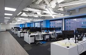 new office design bw1 june 2015 bhdm design office design 1