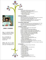 Biodata Resume How To Resume Cv Bio Data Whatevs By Majire Resume ... biodata resume how to resume cv bio data whatevs by majire: resume biodata