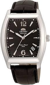 Наручные <b>часы</b> механические мужские <b>Orient ERAE003B</b> купить ...