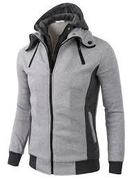 johnsbakery brand 2019 hoodies men pocket design sweatshirt male hoody movement autumn winter zipper hoodie mens pullover