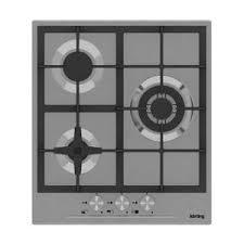Купить <b>Встраиваемый комплект Korting HG</b> 465 CTX + OKB 791 ...