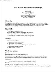 facility manager resume sample  socialsci cobank manager resume template bank manager resume template resume