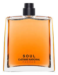 <b>Costume National Soul</b> EDP 100ml | MYER