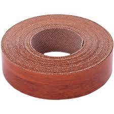 <b>Кромочная лента</b> 19 мм 5 м, цвет итальянский орех в ...
