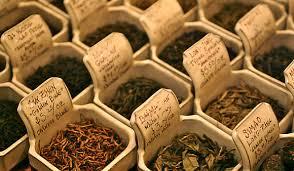 Resultado de imagen de té