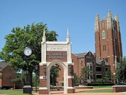 50 best value alternative graduate schools in the west 2016 best oklahoma city university best alternative graduate schools in the west