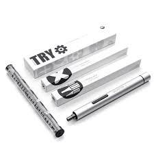 Joyful <b>Wowstick TRY 21 in</b> 1 Mini Electric Screwdriver Kit Handheld ...