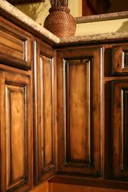 Pine Kitchen Cupboard Doors Top 25 Ideas About Rustic Kitchen Cabinets On Pinterest Rustic