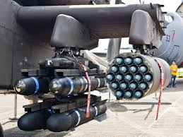 Image result for AGM-114 Hellfire có