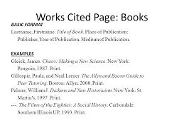 Apa Format Citation Many Authors   Cover Letter Templates SFU Library   Simon Fraser University