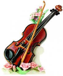 <b>Сувенир</b> «<b>Скрипка</b>», <b>музыкальный</b> - купить в Vertcomm
