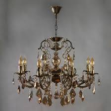Классические подвесные светильники <b>Brizzi</b> - купить в каталоге ...