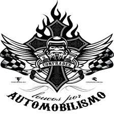 Loucos por Automobilismo