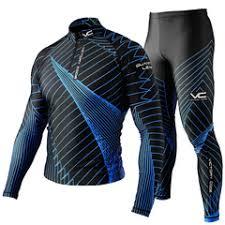 Лыжные <b>гоночные комбинезоны</b> и костюмы купить в интернет ...