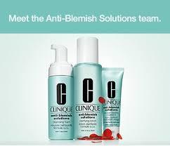 <b>Anti</b>-<b>Blemish</b>   Skin Care   <b>Clinique</b>   <b>Clinique</b>