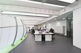 modern minimalist office. great office design simple 12 the modern and minimalist o