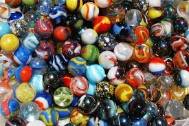 Image result for marbles collection