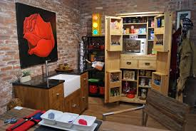 stand kitchen dsc: here at wwwoak free standing kitchenscouk were very proud of our achievments to date however as probably the fastest growing retailer of oak kitchens in