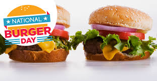 National Burger Day 2019: Chow Down on Freebies and Deals