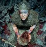 PS4 Pro Owners will Be Able to Play Hellblade: Senua's Sacrifice at 60 FPS