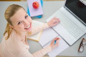 Thesis editing services sydney forgot to do my homework help with writing academic papers  Research topics on anxiety disorders  rd grade math homework