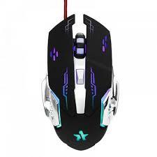 Купить недорого <b>Мышь Гарнизон GM</b>-710G игровая, Альфард ...
