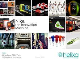 Case studies GCSE Geography AQA A by Maxwell      Teaching     Scribd Table    Advantages of Co Creation by the example of Nike Plus and Ducati